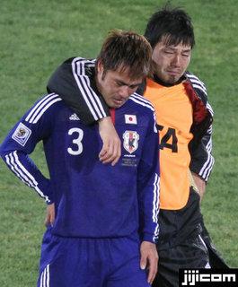 2010W杯敗退.jpg