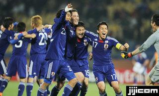 2010W杯歓喜.jpg