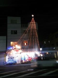 2013-12-13 17.44.14.jpg