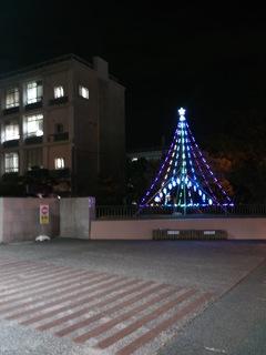 2013-12-13 18.42.58.jpg