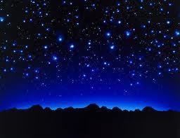 冬の夜空.jpg
