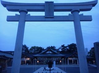 広島護国神社.jpg