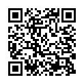 S_3555074572340.jpg