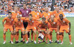 team-photo_holland.jpg