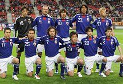 team-photo_japan.jpg