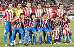 team-photo_paraguay.jpg